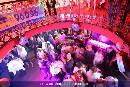 10 Jahre Ö-Ticket - Moulin Rouge - Do 08.06.2006 - 71