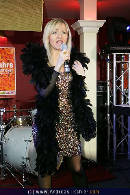 10 Jahre Ö-Ticket - Moulin Rouge - Do 08.06.2006 - 72