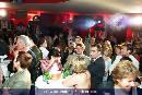 10 Jahre Ö-Ticket - Moulin Rouge - Do 08.06.2006 - 82