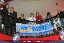 10 Jahre Ö-Ticket - Moulin Rouge - Do 08.06.2006 - 83
