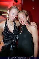 10 Jahre Ö-Ticket - Moulin Rouge - Do 08.06.2006 - 84