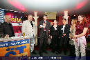 10 Jahre Ö-Ticket - Moulin Rouge - Do 08.06.2006 - 88