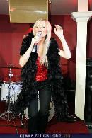 10 Jahre Ö-Ticket - Moulin Rouge - Do 08.06.2006 - 97