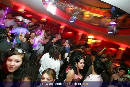 Persian Night - Moulin Rouge - Mi 14.06.2006 - 11