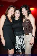 Persian Night - Moulin Rouge - Mi 14.06.2006 - 14
