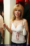 Persian Night - Moulin Rouge - Mi 14.06.2006 - 21