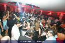 Persian Night - Moulin Rouge - Mi 14.06.2006 - 32