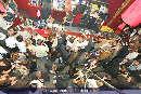Jungbauern Kalender - Moulin Rouge - Mi 20.09.2006 - 11