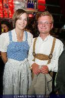 Jungbauern Kalender - Moulin Rouge - Mi 20.09.2006 - 13
