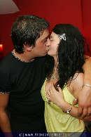 Faces - Moulin Rouge - Sa 23.09.2006 - 33