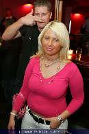 Faces - Moulin Rouge - Sa 30.09.2006 - 22