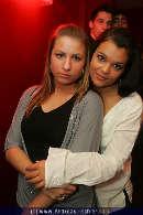 Faces - Moulin Rouge - Sa 04.11.2006 - 22