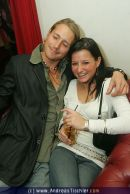 Starmania in Club - Moulin Rouge - Fr 24.11.2006 - 11