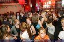 Starmania Club - Moulin Rouge - Fr 08.12.2006 - 29