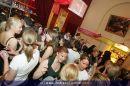 Starmania Club - Moulin Rouge - Fr 08.12.2006 - 32
