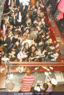 Starmania Club - Moulin Rouge - Fr 22.12.2006 - 11