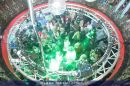 Starmania Club - Moulin Rouge - Fr 22.12.2006 - 12