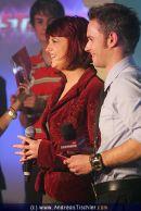 Starmania Club - Moulin Rouge - Fr 22.12.2006 - 22