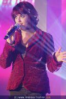 Starmania Club - Moulin Rouge - Fr 22.12.2006 - 25