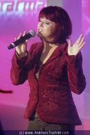 Starmania Club - Moulin Rouge - Fr 22.12.2006 - 26
