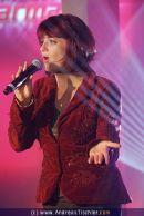 Starmania Club - Moulin Rouge - Fr 22.12.2006 - 27