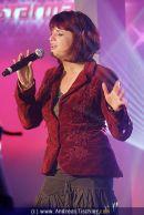 Starmania Club - Moulin Rouge - Fr 22.12.2006 - 28