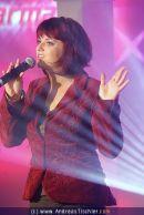 Starmania Club - Moulin Rouge - Fr 22.12.2006 - 3