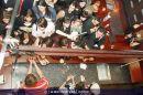 Starmania Club - Moulin Rouge - Fr 22.12.2006 - 43