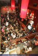 Starmania Club - Moulin Rouge - Fr 22.12.2006 - 44