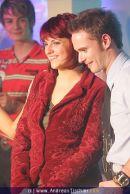 Starmania Club - Moulin Rouge - Fr 22.12.2006 - 9