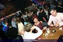 Club Night - Marias Roses - Fr 21.04.2006 - 13