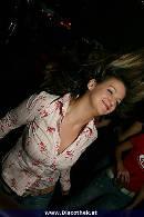 Club Night - Marias Roses - Fr 21.04.2006 - 21