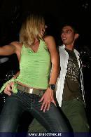 Club Night - Marias Roses - Fr 21.04.2006 - 4