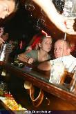 Club Night - Marias Roses - Sa 13.05.2006 - 5