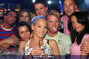 Club Night - Roses - Sa 20.05.2006 - 7