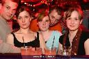 Club Night - Roses - Sa 03.06.2006 - 6