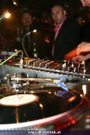 Club Night - Marias Roses - Sa 10.06.2006 - 4