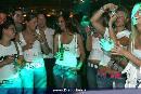 Club Night - Marias Roses - Sa 10.06.2006 - 8