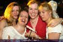Club Night - Marias Roses - Sa 17.06.2006 - 1
