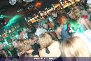Club Night - Marias Roses - Sa 17.06.2006 - 12