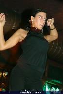 Club Night - Marias Roses - Sa 17.06.2006 - 17