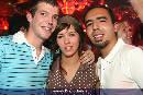 Club Night - Marias Roses - Sa 17.06.2006 - 23