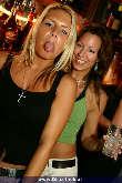 Club Night - Marias Roses - Sa 01.07.2006 - 32
