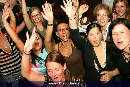 Club Night - Marias Roses - Sa 12.08.2006 - 12
