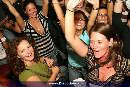 Club Night - Marias Roses - Sa 12.08.2006 - 13