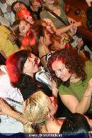 Club Night - Marias Roses - Sa 12.08.2006 - 24