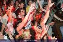 Club Night - Marias Roses - Sa 12.08.2006 - 25