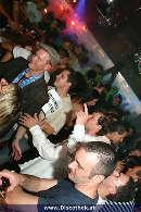 Club Night - Marias Roses - Sa 19.08.2006 - 15