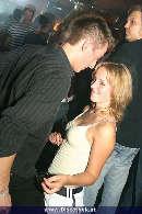 Club Night - Marias Roses - Sa 19.08.2006 - 17