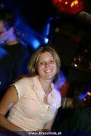 Club Night - Marias Roses - Sa 26.08.2006 - 3